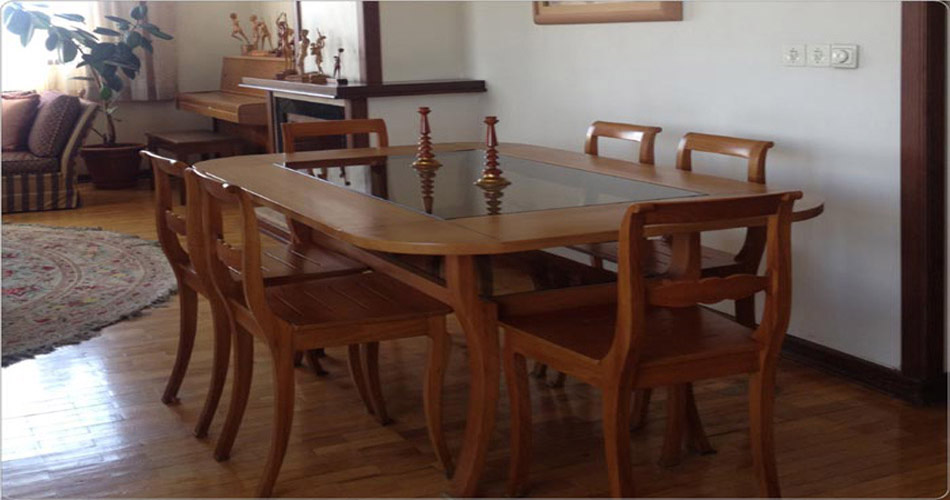 Dinnings Tables